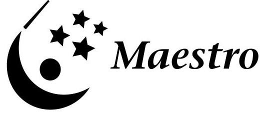 Maestro LLC